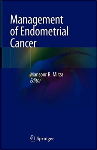 Clinical Radiation Oncology, EXPERT CONSULT - ONLINE AND PRINT - primariabeuca.ro