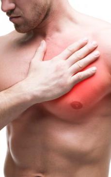 Infecţia cu HPV (human papilloma virus) la bărbaţi   Oana Clatici   primariabeuca.ro