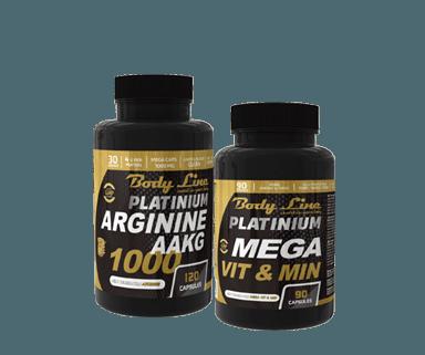 arginina detoxifierea ficatului