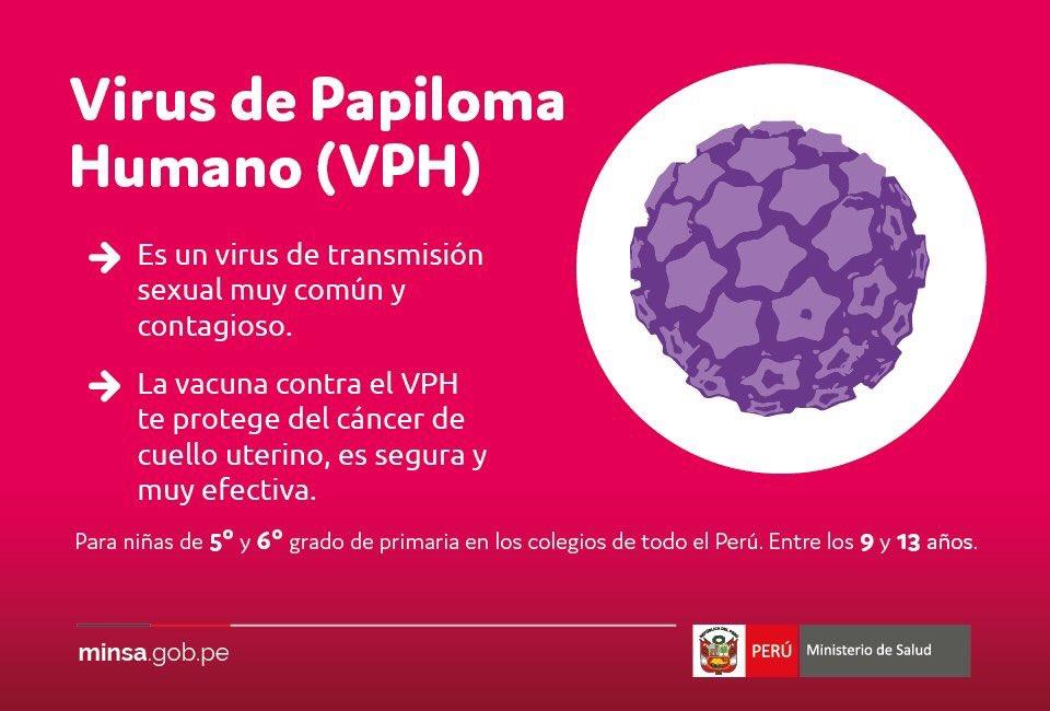 virus papiloma humano cancer uterino virus papiloma humano hombres diagnostico