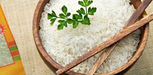 Dieta cu orez brun ajută la detoxifierea și vindecarea organismului - BodyGeek