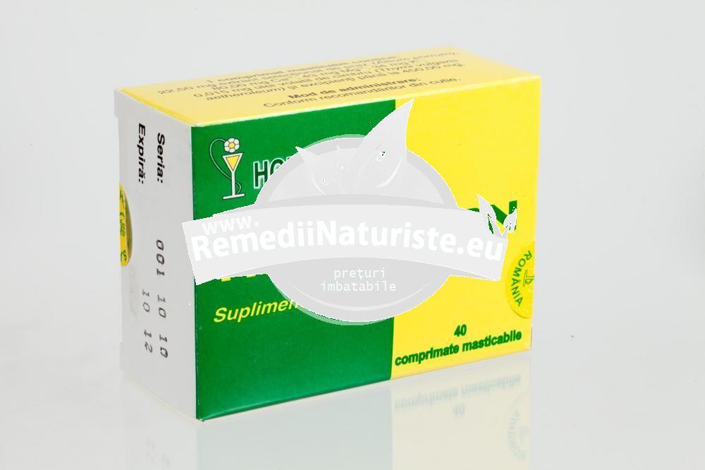 Tratament naturist pentru paraziti intestinali - primariabeuca.ro