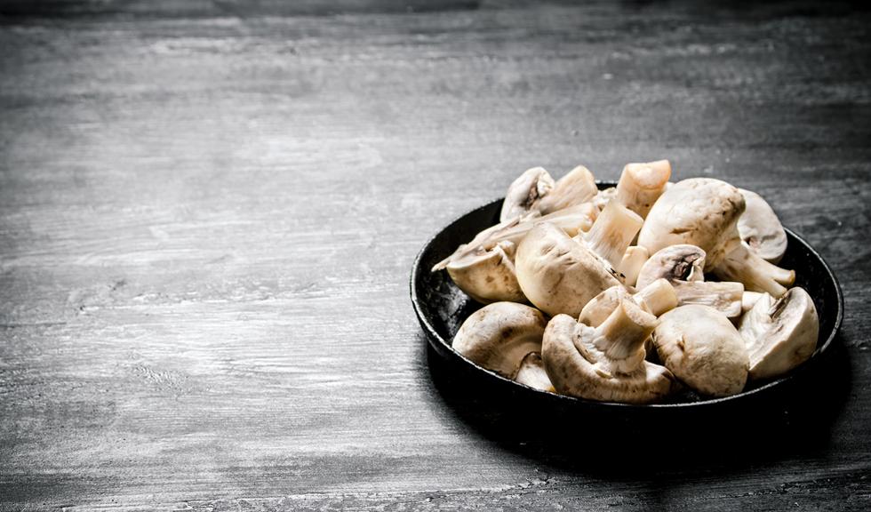 7 ciuperci beneficii