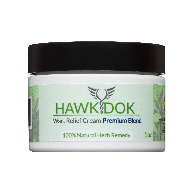 cream treatment for hpv parazi?ii din corp
