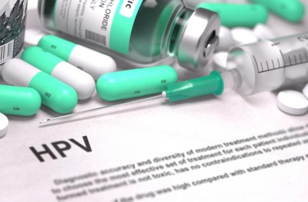 hpv impfung fur jungen impfstoff bacterie 4 images 1 mot