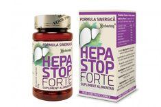 detoxifiant farmacia tei