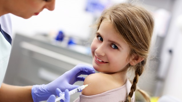 hpv impfung vergessen