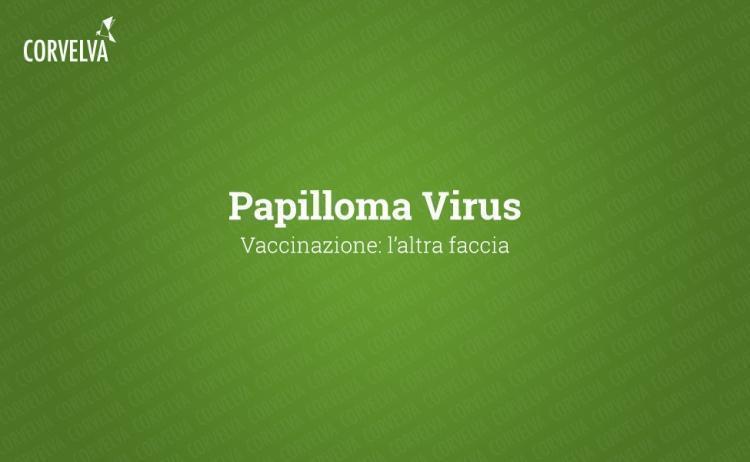 papilloma vescicale maligno