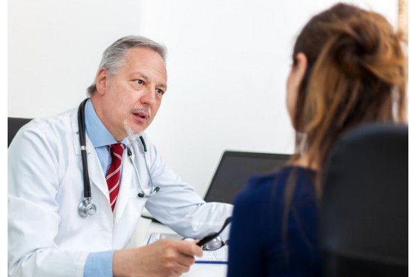 Tratament tinta in cancerul mamar HER2-pozitiv - Personal Genetics