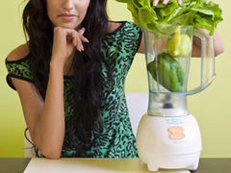 detoxifiere botosani