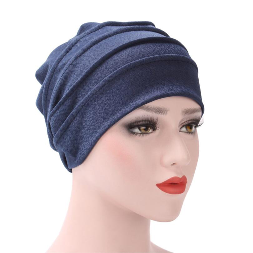 Best PALARII images in | Love hat, Hats for women, Cloche hat