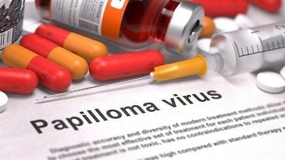 vaccino papilloma virus adulti costo cancer testicular y prostata