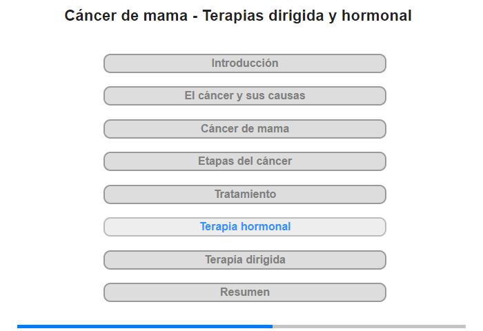 cancer hormonal mama rectosigmoid cancer tnm