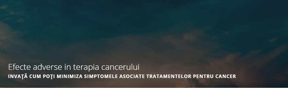 cancer osos denumire