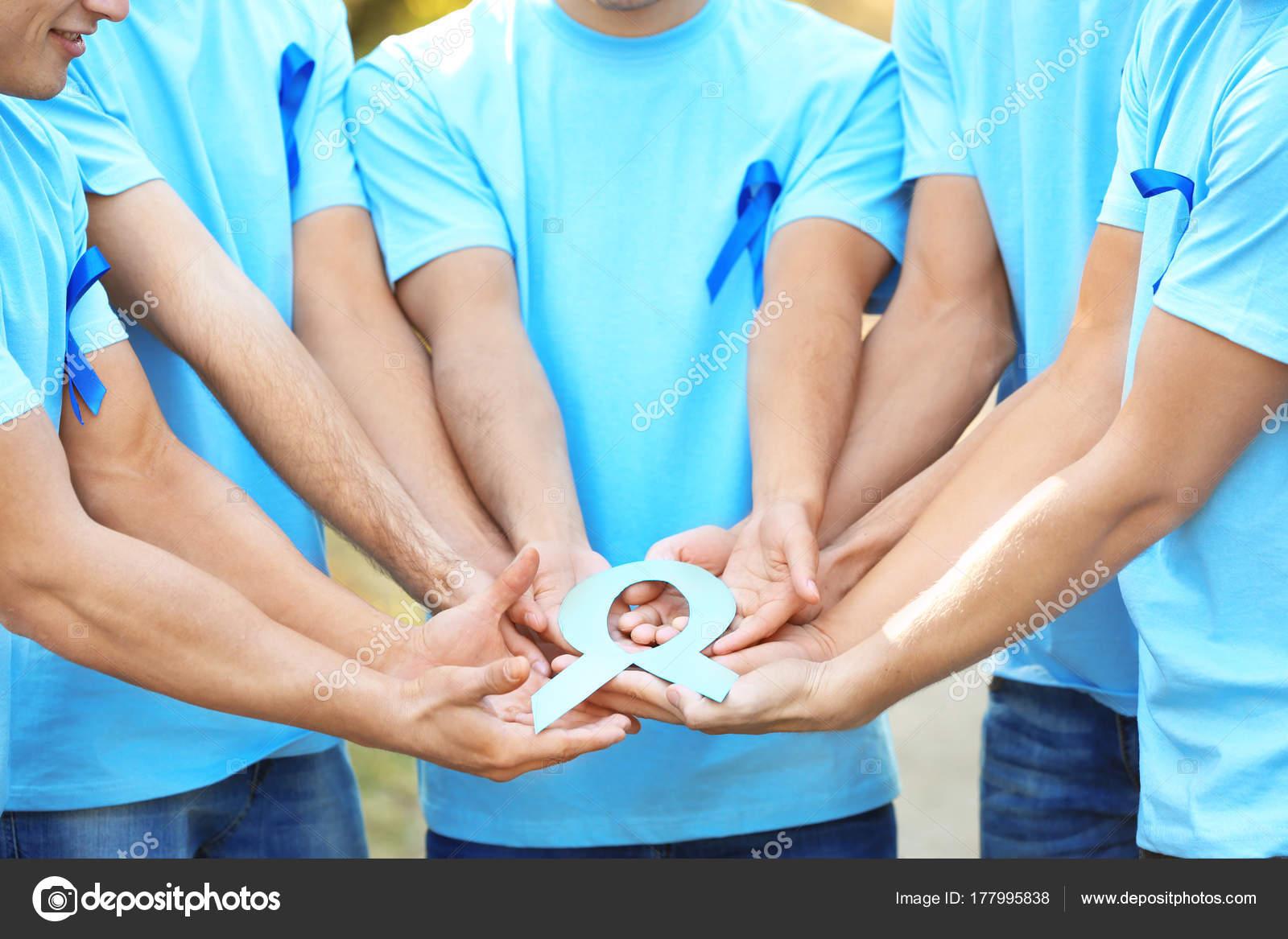 Medicale el grup de prostatitis tratament de pret