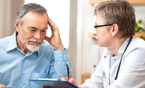 cancerul orofaringian tratament paraziti giardia