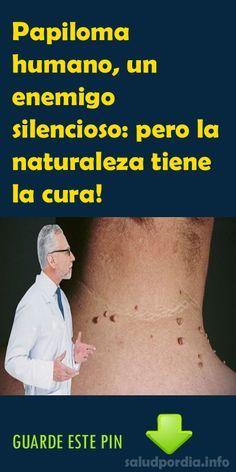 virus papiloma humano hombres tiene cura