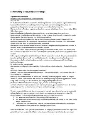 papiloma epidermoide esofago