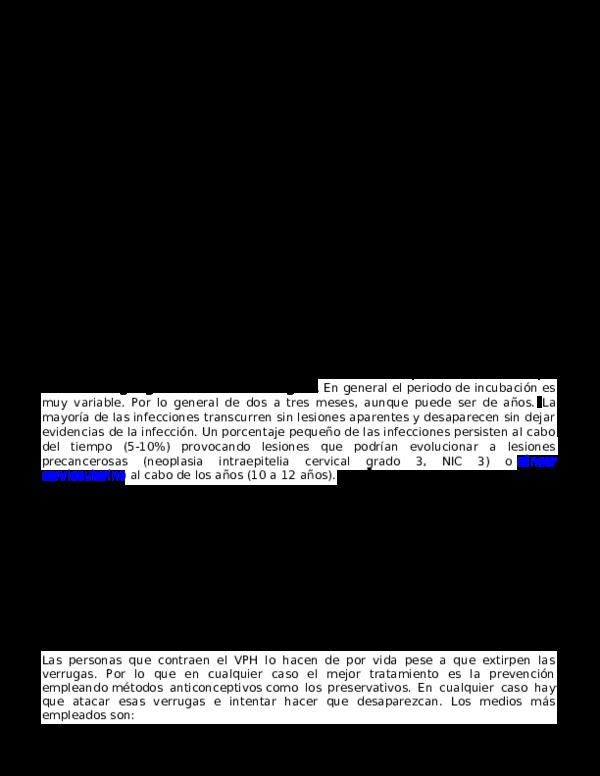Statistique d'Usage du Serveur Orphanet primariabeuca.ro - Octobre - Mots-clés