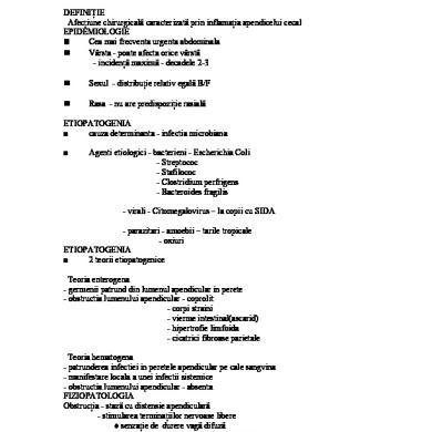 virus hpv homme symptomes