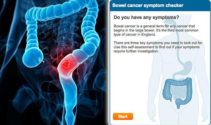 papilloma virus esterno sintomi