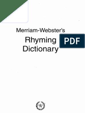 papilloma meaning malayalam dictionary