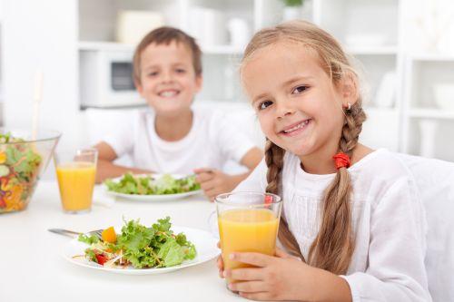 detoxifiere ficat copii cancerul gutuiului