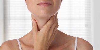hpv symptomes fatigue papilloma virus a basso rischio