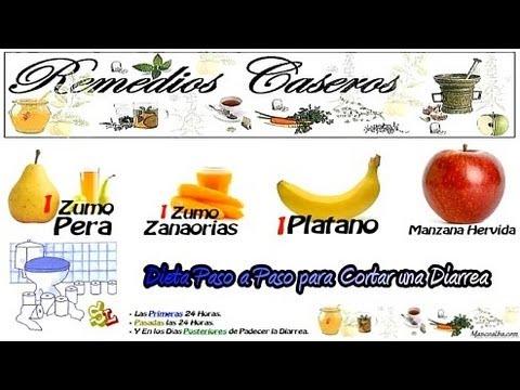 la diarrea - Traducción al rumano - ejemplos español | Reverso Context