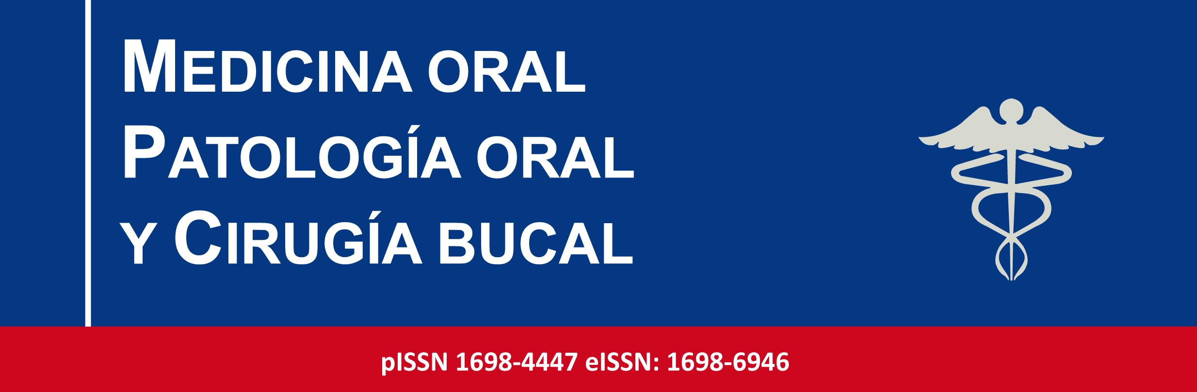 enterobius vermicularis helminto cancer pulmonar mediastinal