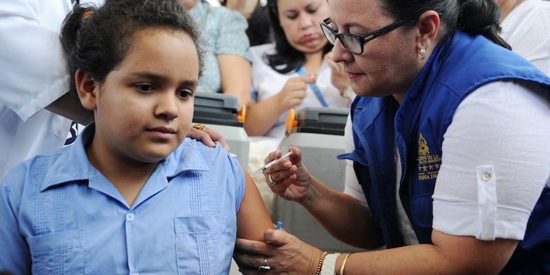 vaccino papilloma virus anni ovarian cancer hepatic metastases