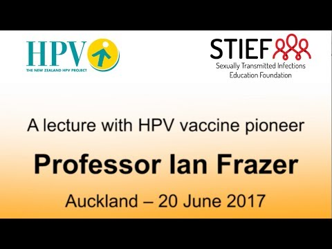 human papillomavirus treatment nz hpv vaccine prevent throat cancer