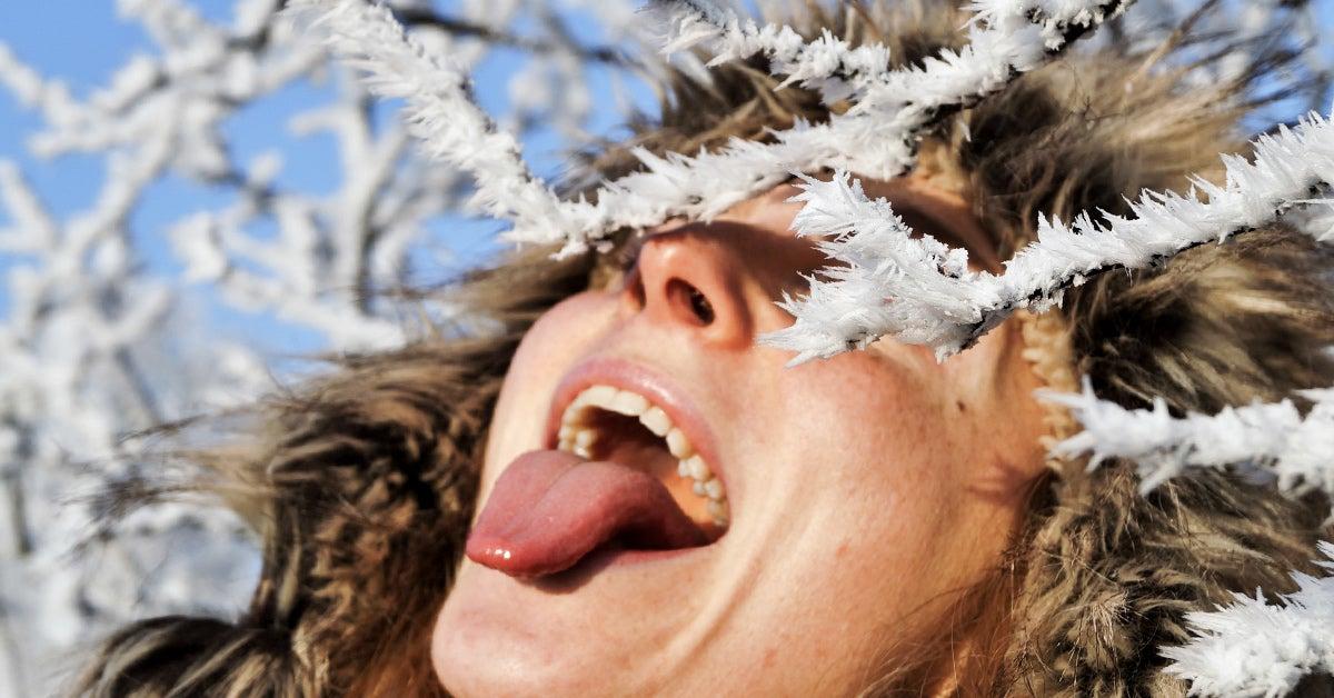 warts on tongue symptoms hpv virus manner gefahrlich