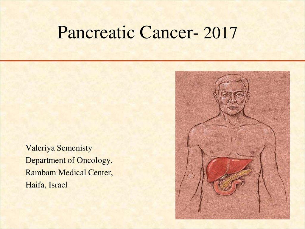 soft palate papilloma pathology cancer colon diagnosis