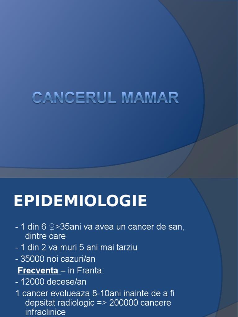 cancer de tiroide icd 10 hpv cancer progression