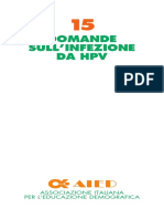 Infect,iile transmise pe cale sexuala - PDF Free Download