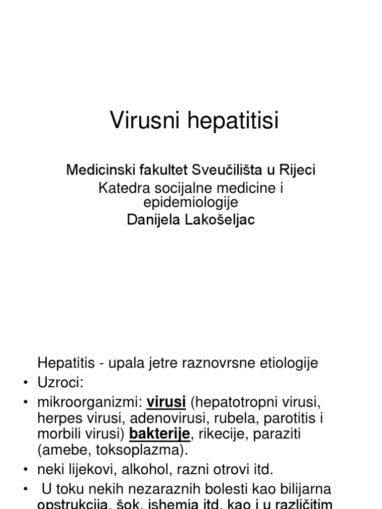 virusi jetre intraductal papilloma left breast