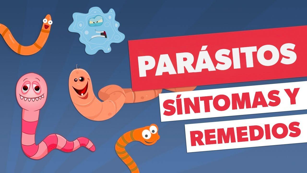 tratamiento para parasitos intestinales oxiuros planters wart on foot home remedy