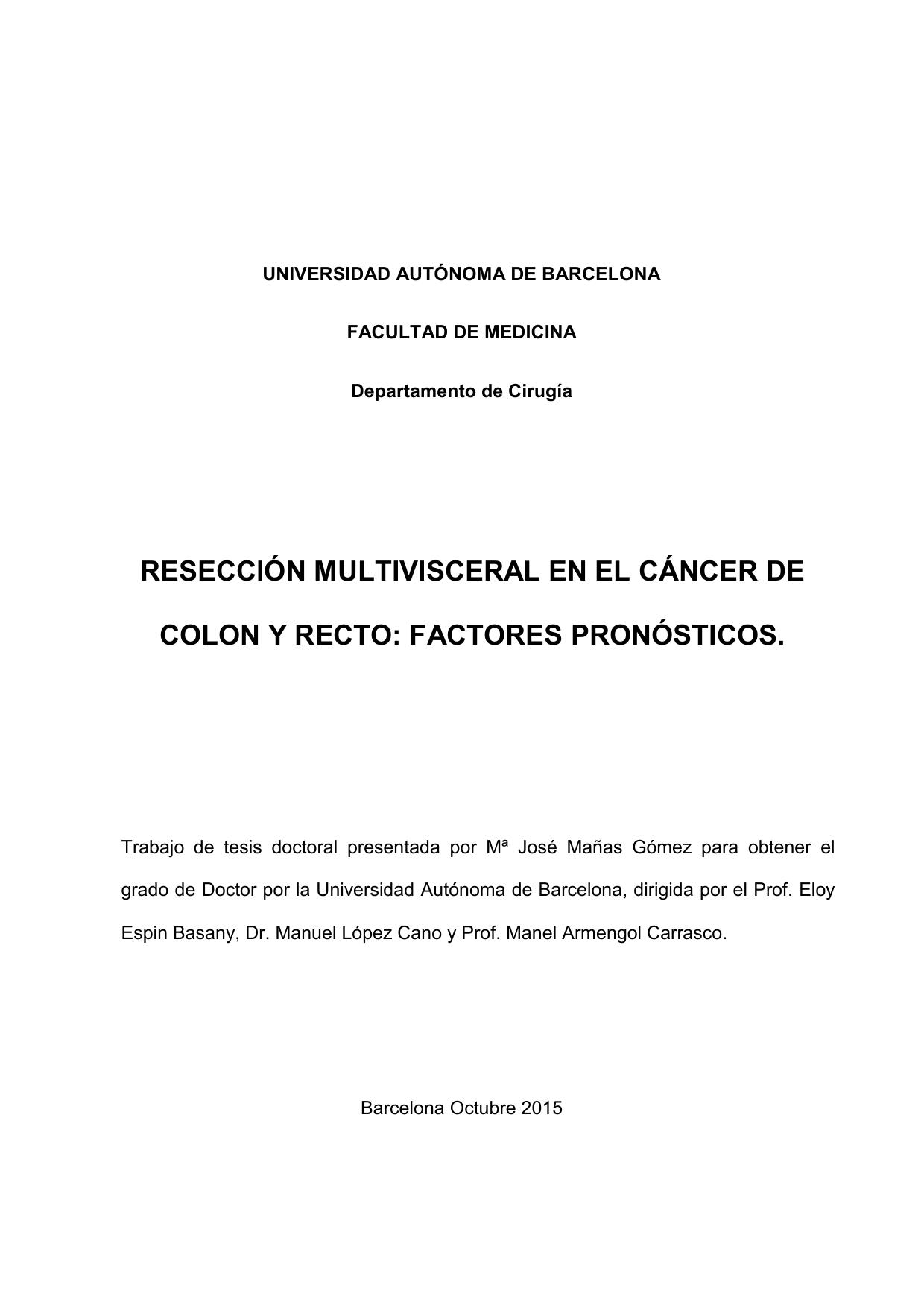 Recidivele cancerului – de ce reapar unele cancere?