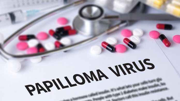 papilloma virus vaccino da adulti