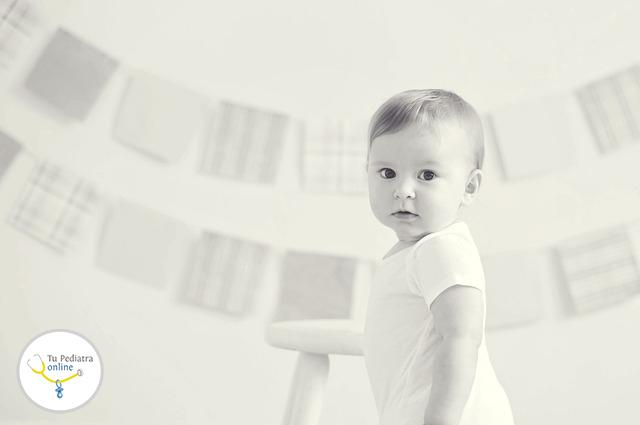 oxiuros tratamiento para embarazadas virus del papiloma humano inyeccion