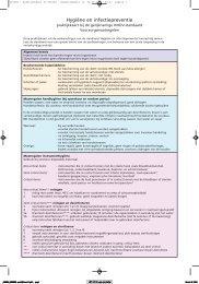 anemie kaart knov