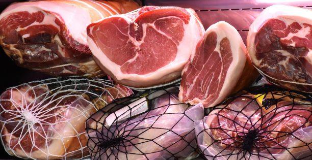 toxine viande de porc