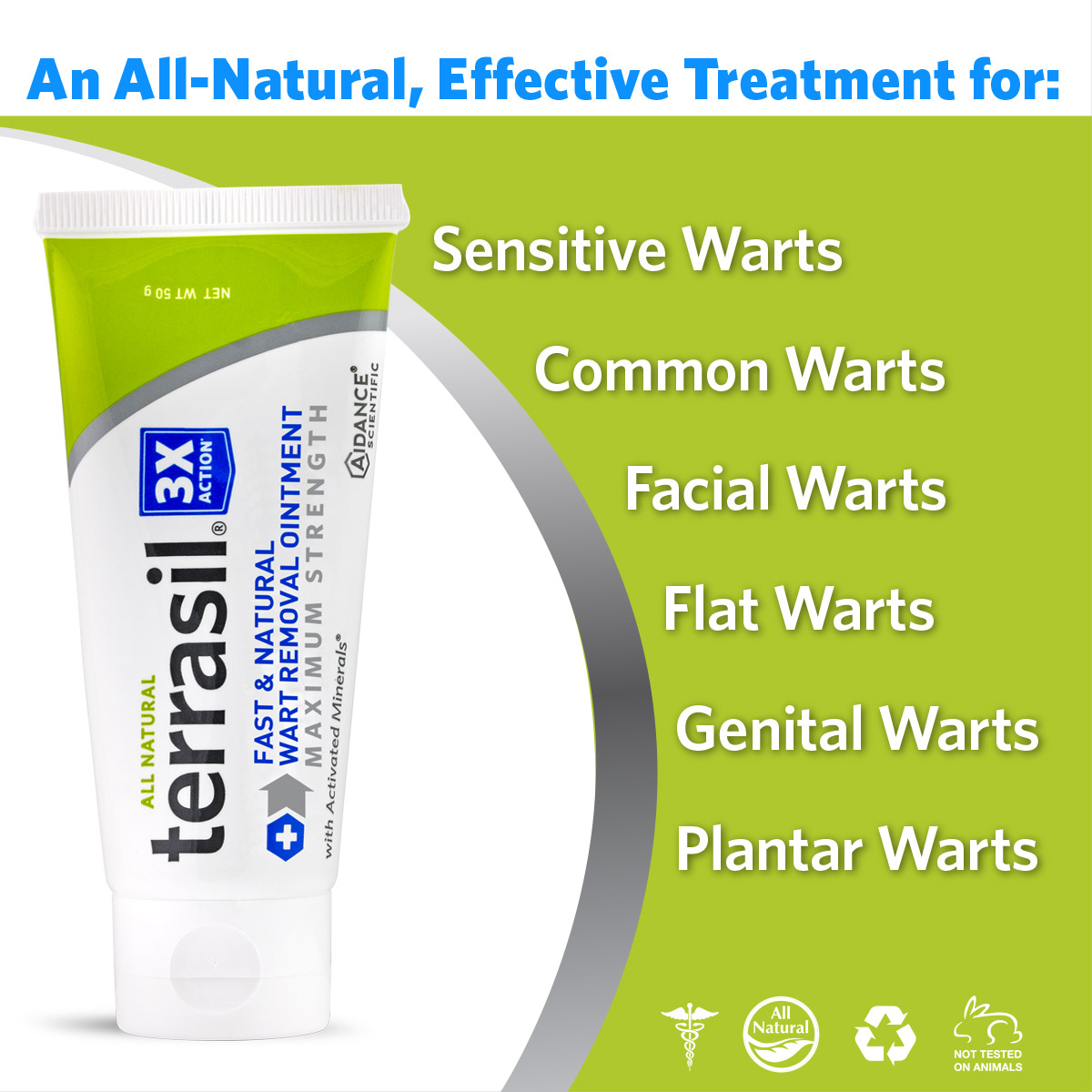 genital wart cream at walmart flatulenta tratament homeopat