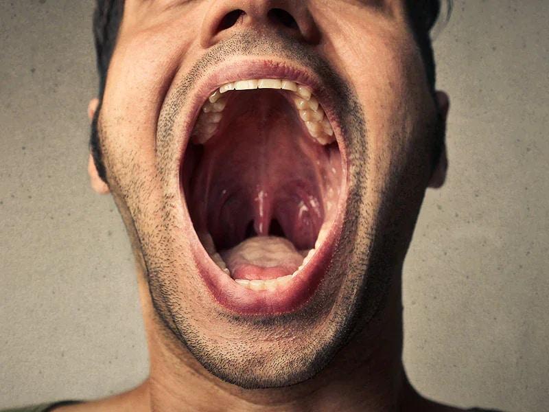 throat cancer due to hpv cancerul de san se poate vindeca
