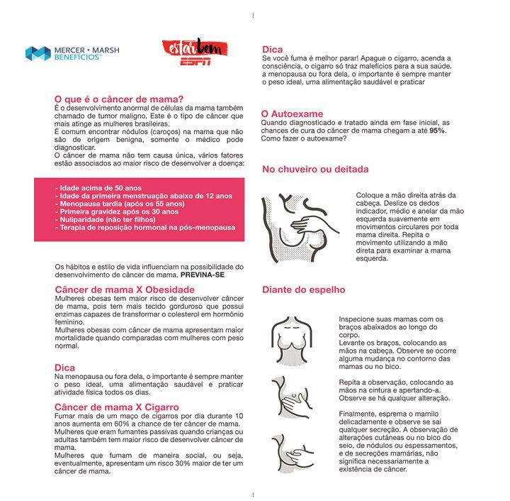 que es el papiloma de alto riesgo papillomavirus et douleur bas ventre