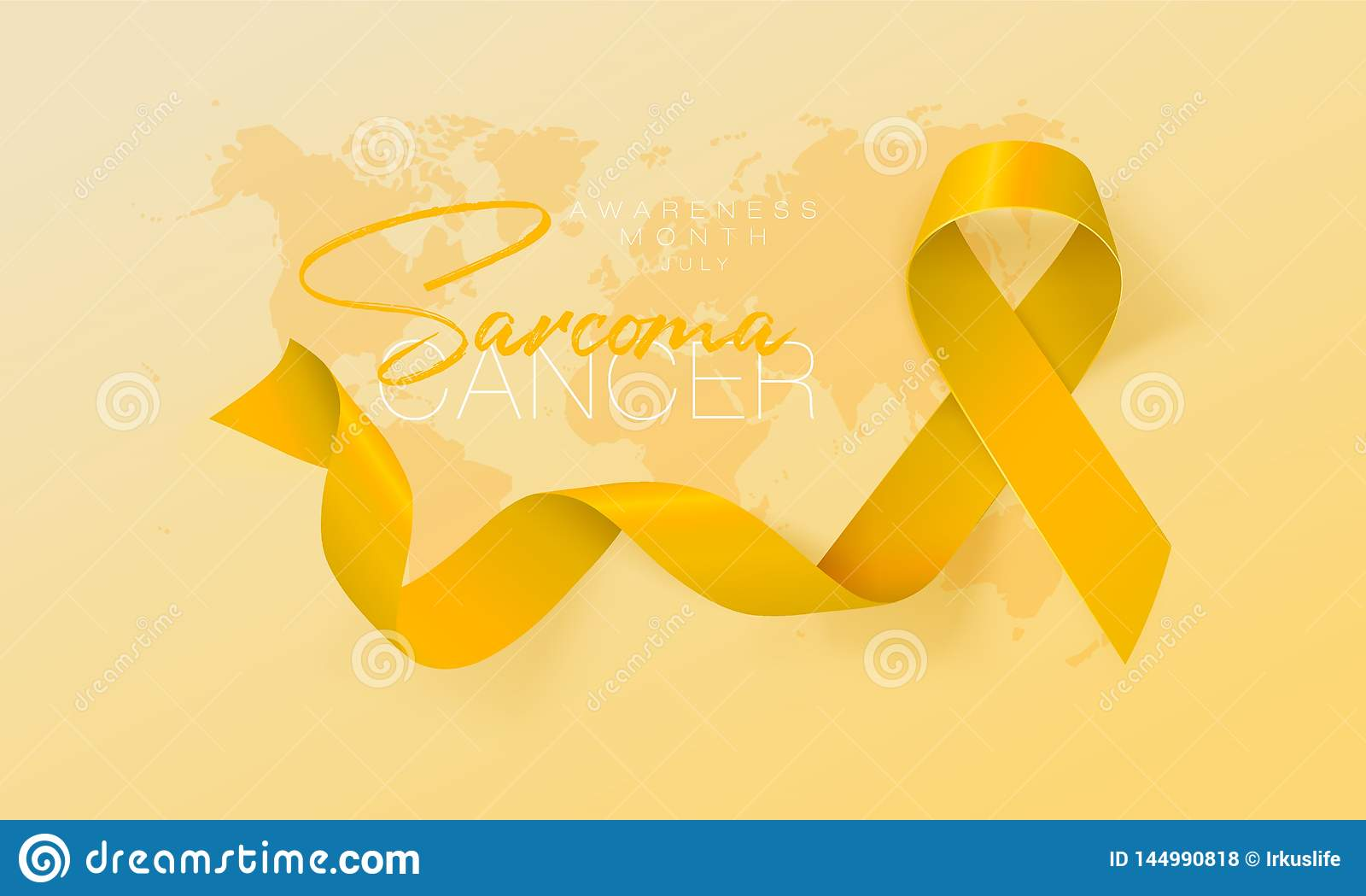 Sarcom – Tot ce trebuie să ştii despre acest tip de cancer