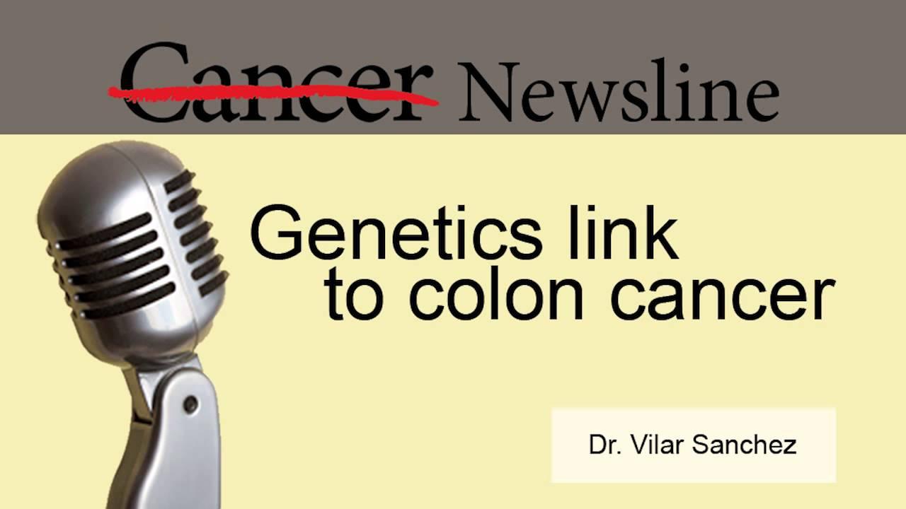 papillomavirus italiano cancerul de oase