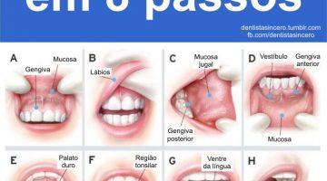 hpv cancer boca